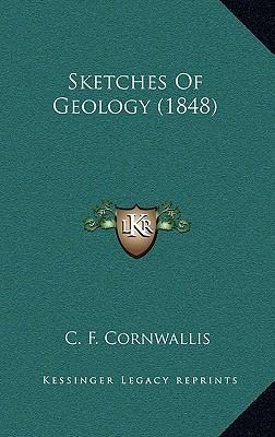 Sketches of Geology (1848)