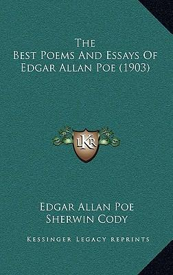 edgar allan poe essay on composition