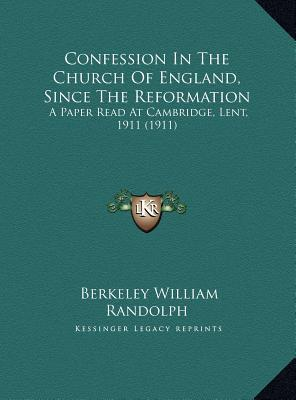 church of england research paper Since the reformation, the church of england or anglican church has been the established branch of the christian church in england throughout the medieval period.