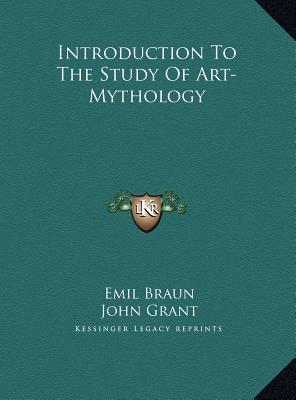 an introduction to the analysis of mythology of islam Islam is a widely misunderstood religion, and many of those misconceptions have become even more firmly entrenched in recent years those who are unfamiliar with the faith often have misunderstandings about islam's teachings and practices.