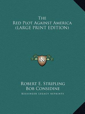 the plot against america book review