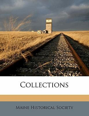 Collections (, Volume 13