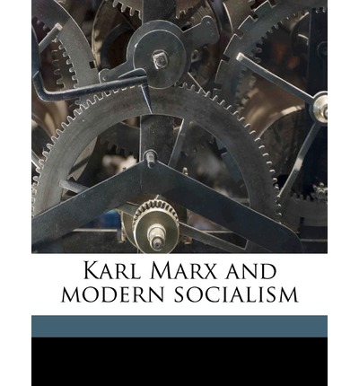 Popular Analyses of Modernity: Marx, Weber, and Durkheim Essay Topics Examples