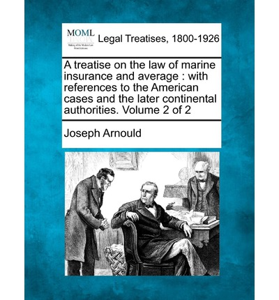 a discussion of the right to a free trial in the american judicial system Get some insight into the function of the federal judicial system with the can help you find the school that's right for day free trial: $0.