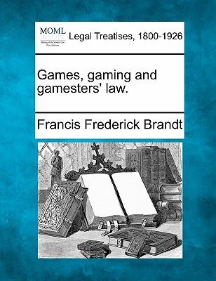 Download free fiction health romance and many more ebooks long haul ebook games gaming and gamesters law by francis frederick brandt ibook fandeluxe Gallery