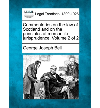 essay in jurisprudence legal personal theory