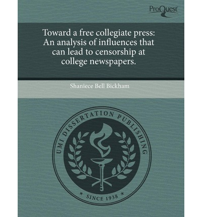an analysis of alcohol as an issue within college society Journal of studies on alcohol college drinking, what it is, and what to do about it: a review of factors affecting college alcohol use and methods of studying them are discussed method: studies are included if completed within us college and university samples and found in published scientific.