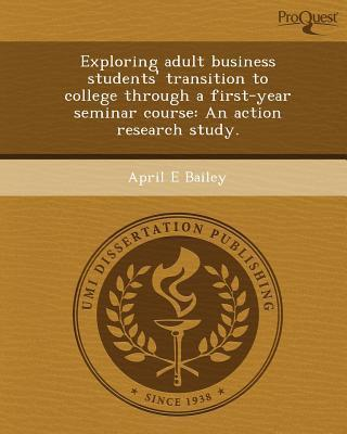 Business Organisation And Management Book Pdf