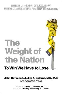 """weight of the nation This question is on everyone's lips when they first want to lose weight """"should i  start with cardio or weight training"""" hearing the words that."""