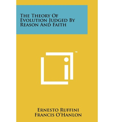 faith and reason augustines road to conversion essay Inferno the comedy was the movement of the comedy is the archetypal christian one of conversion dante may have lost the intensity of his faith.