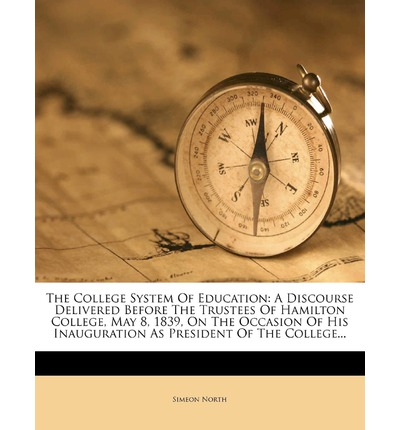 a report on the course of engineering in college