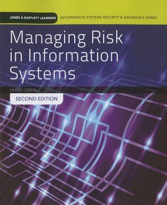 information systems risk and security Fundamentals of information systems security from wikibooks, open books for an open world  information security and risk management  security program.