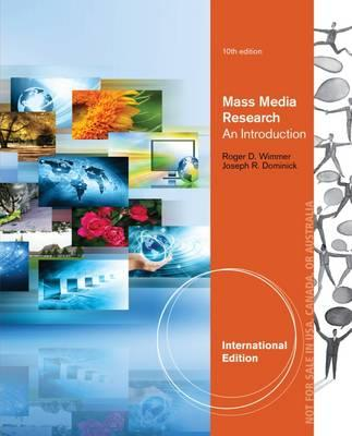 mass media research proposal Transcript of research proposal: social media's impact on human behaviour hypotheses & research questions literature review  research proposal survey (first).