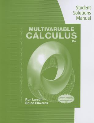 Multivariable calculus homework help