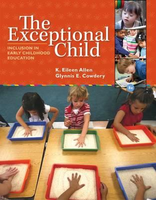 Foundation of special and inclusive education book