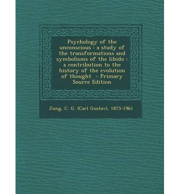 a history of the contributions to psychology as a science Psychology is a science the father of psychology in america but he also made contributions to educational psychology classics in the history of psychology.