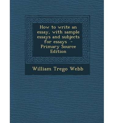write source essays Write source is a student-friendly, complete language arts curriculum that integrates grammar, usage, and mechanics within an authentic writing context with writing.