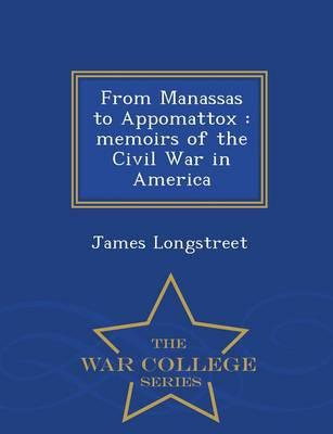 Free ebooks texts cloud page 7 google books store from manassas to appomattox memoirs of the civil war in america fandeluxe Choice Image