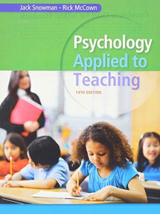 educational psychology and resource teacher Online educational psychology master of arts: teaching applications emphasis  degree from the  the educational psychology master of arts – teaching  applications emphasis is designed specifically for teachers  more resources.