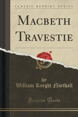 Macbeth Pdf Portugues