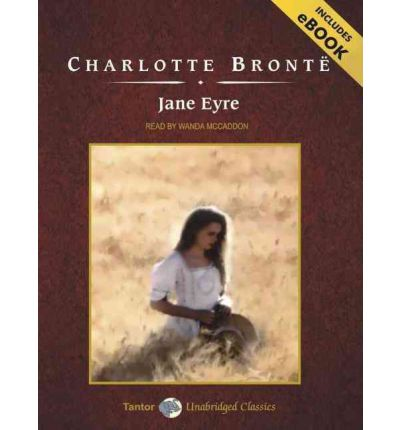 What is the most important idea in Jane Eyre?
