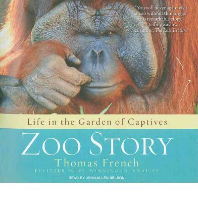 zoo story essay zoo story analysis The zoo story study guide contains a biography of edward albee, literature  essays, quiz questions, major themes, characters, and a full.