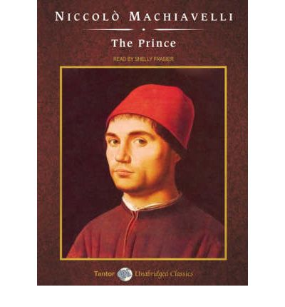 machiavellis arguments on cruelty and compassion in the prince Free essay: the bible teaches love, compassion and generosity niccolo machiavelli found the bible's lessons idealistic and unrealistic for leaders.