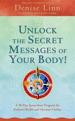 Unlock the Secret Messages of Your Body