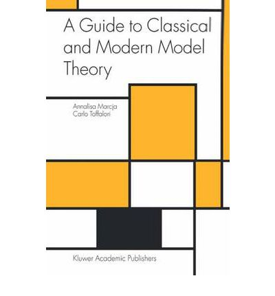classical and contemporary theories Hence this review of classical management theories was done this article will provide the basic knowledge of classical management theories as  situational management theories and modern management theories etc classical management theories were reviewed in this research.