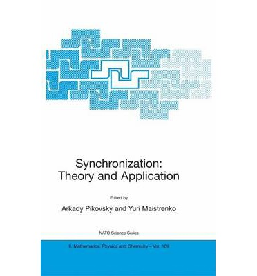 Synchronization : Theory and Application