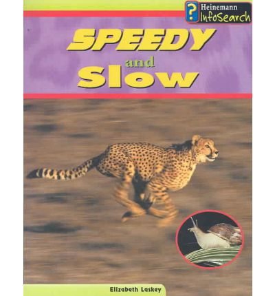 Biology ereader books texts directory ebooks free download speedy and slow djvu fandeluxe Choice Image