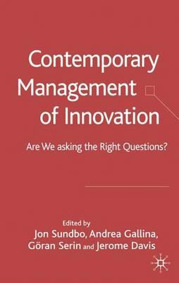 contemporary development in business management business Modern management theories and practices by  management refers to the development of bureaucracy that derives its  whether business or non-business, .