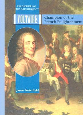 """voltaires impact from the enlightenment to Philsophy - the influence of voltaire's philosophical works on the french  revolution  voltaire """"candide or optimism"""" was written in the enlightenment  era."""