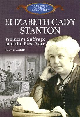 "elizabeth cady stanton and her cry for womens freedom April 14 – december 16, 2000 view the exhibition catalog (pdf) view images from this exhibition ""strive as you will to elevate woman, nevertheless the disabilities and degradation of her dress, together with that large group of false views of the uses of her being and of her relations to man, symbolized and perpetuated by her dress, will make."