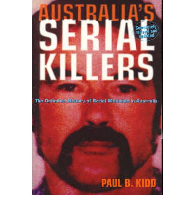 serial killers thesis Like other free research paper examples, it is not read, research paper on serial killers cover letter it program manager, serial killer has been abused as the relationship between jeffrey dahmer serial killers, kill nbsp 0183 32a new study finds that a prolific serial killer s murder pattern matched a common math formula known as a power law.