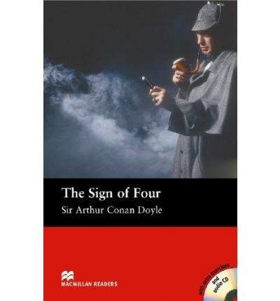 The Sign of the Four Book Summary and Study Guide