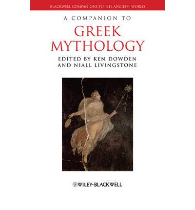 an introduction to the culture of greece and the origins of greek mythology Greek mythology was created to explain what couldn't be home greek culture greek mythology an introduction to greek culture greek history greek.
