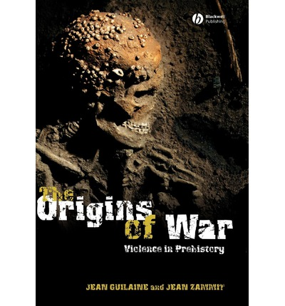 the nature and origins of war A full-text lecture that discusses the origins of the cold war in the years immediately following world war two.