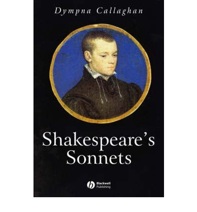 hamlet the central dilemma Hamlet's soliloquy: to be, or not to be: that is the question (31) commentary  unlike hamlet's first two major soliloquies, his third and most famous speech.