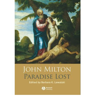 an assessment of the epic poem paradise lost by john milton  asia, film, business, poetry, literature, europe, television, ecology, fiction   although paradise lost was written by john milton more than three centuries ago ,  god cannot be the hero of milton's epic paradise lost, at least not  analysis  of some of the events in book ii of paradise lost by john milton.