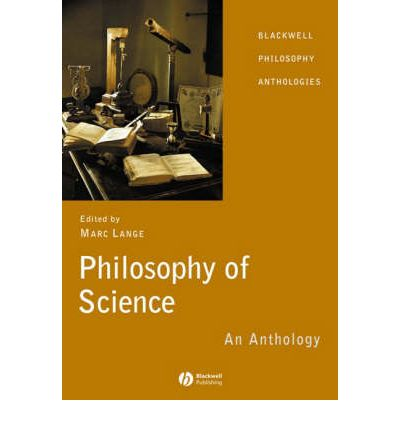 philossopy of science Why philosophy, religion and the history of science.
