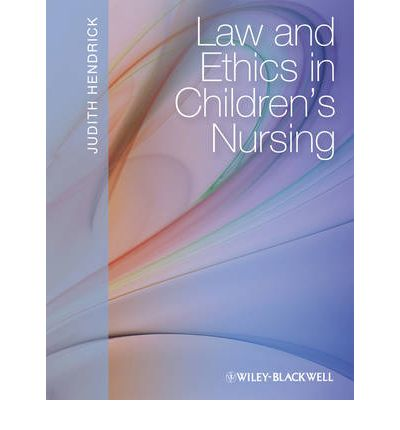 Legal, ethical and professional aspects of duty of care for nurses