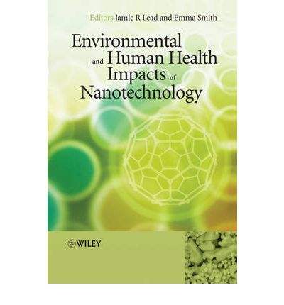 environment affects humans health Environmental pollution has a cumulative effect on the health of not just humans, but every living being pollution mainly is categorised as air, water, noise and land pollution.
