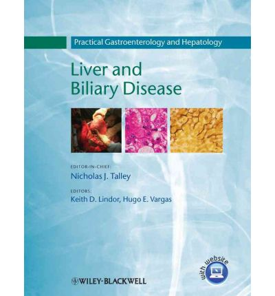 Practical Gastroenterology and Hepatology: Liver and Biliary Disease v. 3