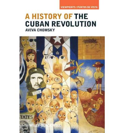 a history of the cuban revolution Learn about fidel castro, ch guevara, and the other leaders of the cuban revolution, and discover how the island has changed since the 1950s revolt.
