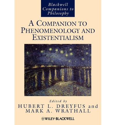 continental philosophys existentialism and phenomenology Resources organization of phenomenological the electronic journal of analytic philosophy, existential phenomenology and cognitive science, eds mark wrathall and sean kelly janus head: journal of interdisciplinary studies in literature, continental philosophy, phenomenological psychology.