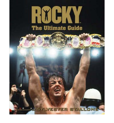 """Rocky"" the Ultimate Guide"