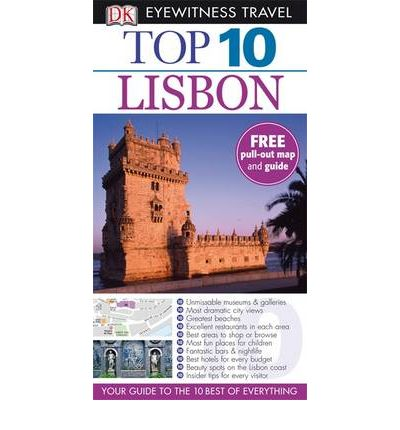 dk eyewitness top 10 travel guide