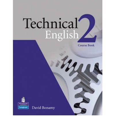 Technical English: Course Book Level 2