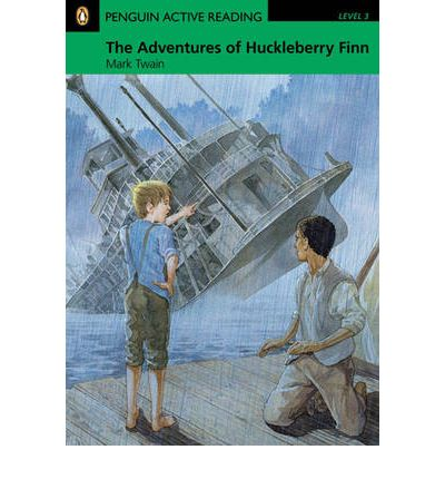 relation between huck and jim in the adventures of huckleberry finn by mark twain